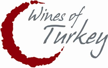 Winemaking in Turkey – the best man for the job is a woman!